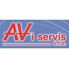 AV i servis, s.r.o.