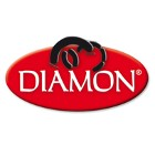 DIAMON, s.r.o.