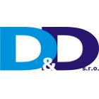 D & D, spol. s r.o.