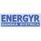 ENERGYR spol. s r. o.