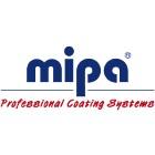 MIPA Autolack s.r.o.