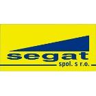 SEGAT s.r.o.