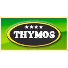 THYMOS, spol. s r.o.