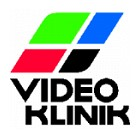 VIDEO klinik, spol. s r.o.